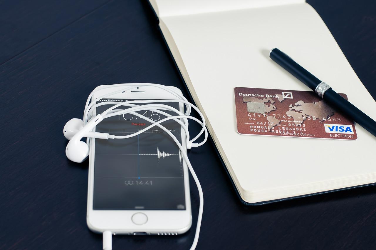 définition du rachat de crédit